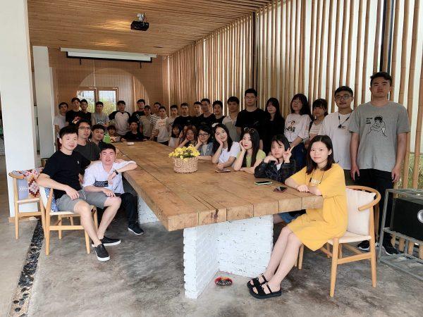 品质源于专业,价值来自信念。 深圳市中梦时代科技有限公司展示1