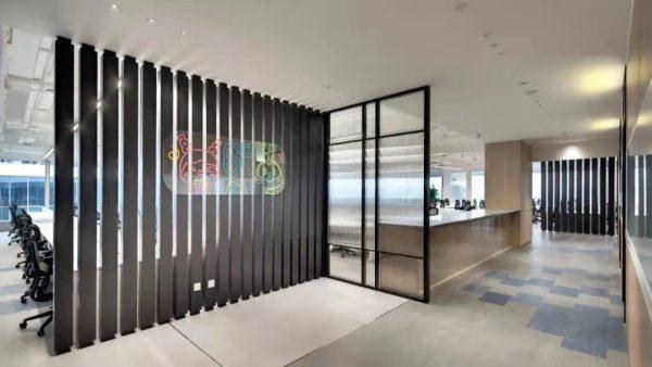 广州四三九九信息科技有限公司展示2