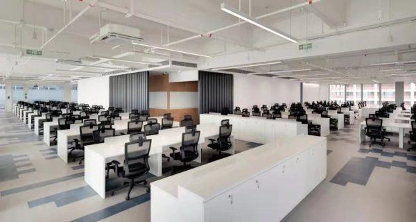 广州四三九九信息科技有限公司展示3