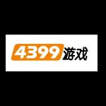 广州四三九九